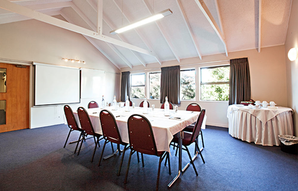 mrh-conference-vineyard-room